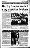 Enniscorthy Guardian Thursday 02 January 1992 Page 37