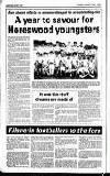 Enniscorthy Guardian Thursday 02 January 1992 Page 38