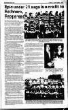 Enniscorthy Guardian Thursday 02 January 1992 Page 39