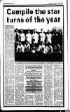 Enniscorthy Guardian Thursday 02 January 1992 Page 40