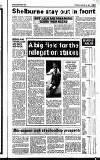 Enniscorthy Guardian Thursday 02 January 1992 Page 41