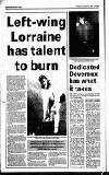 Enniscorthy Guardian Thursday 02 January 1992 Page 42