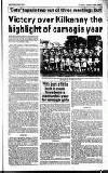 Enniscorthy Guardian Thursday 02 January 1992 Page 43
