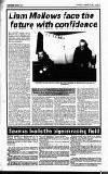 Enniscorthy Guardian Thursday 02 January 1992 Page 44