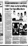 Enniscorthy Guardian Thursday 02 January 1992 Page 45