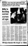 Enniscorthy Guardian Thursday 02 January 1992 Page 46