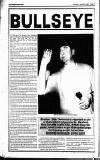 Enniscorthy Guardian Thursday 02 January 1992 Page 48