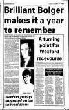 Enniscorthy Guardian Thursday 02 January 1992 Page 49