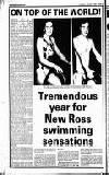Enniscorthy Guardian Thursday 02 January 1992 Page 50