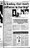 Enniscorthy Guardian Thursday 02 January 1992 Page 51