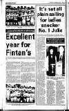 Enniscorthy Guardian Thursday 02 January 1992 Page 52