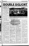 Enniscorthy Guardian Thursday 02 January 1992 Page 53
