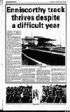 Enniscorthy Guardian Thursday 02 January 1992 Page 54