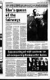 Enniscorthy Guardian Thursday 02 January 1992 Page 55