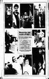 Enniscorthy Guardian Thursday 02 January 1992 Page 56