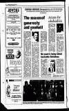 Enniscorthy Guardian Wednesday 25 December 1996 Page 2
