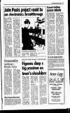 Enniscorthy Guardian Wednesday 25 December 1996 Page 3