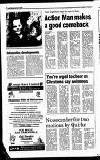 Enniscorthy Guardian Wednesday 25 December 1996 Page 4