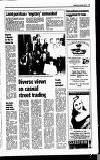 Enniscorthy Guardian Wednesday 25 December 1996 Page 5