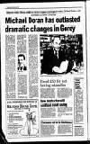 Enniscorthy Guardian Wednesday 25 December 1996 Page 6