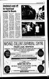 Enniscorthy Guardian Wednesday 25 December 1996 Page 7