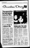 Enniscorthy Guardian Wednesday 25 December 1996 Page 8