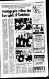 Enniscorthy Guardian Wednesday 25 December 1996 Page 9