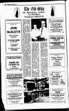 Enniscorthy Guardian Wednesday 25 December 1996 Page 10