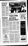 Enniscorthy Guardian Wednesday 25 December 1996 Page 11