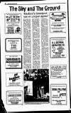 Enniscorthy Guardian Wednesday 25 December 1996 Page 12