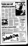Enniscorthy Guardian Wednesday 25 December 1996 Page 13