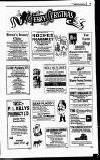Enniscorthy Guardian Wednesday 25 December 1996 Page 15