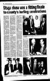 Enniscorthy Guardian Wednesday 25 December 1996 Page 16