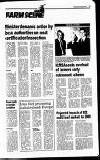 Enniscorthy Guardian Wednesday 25 December 1996 Page 17