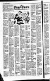 Enniscorthy Guardian Wednesday 25 December 1996 Page 18