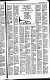 Enniscorthy Guardian Wednesday 25 December 1996 Page 19