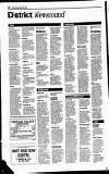 Enniscorthy Guardian Wednesday 25 December 1996 Page 20