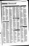 Enniscorthy Guardian Wednesday 25 December 1996 Page 21