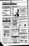 Enniscorthy Guardian Wednesday 25 December 1996 Page 22
