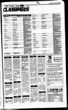 Enniscorthy Guardian Wednesday 25 December 1996 Page 23