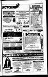 Enniscorthy Guardian Wednesday 25 December 1996 Page 25