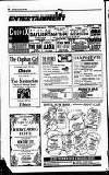 Enniscorthy Guardian Wednesday 25 December 1996 Page 28