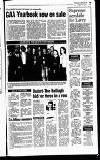Enniscorthy Guardian Wednesday 25 December 1996 Page 29