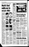 Enniscorthy Guardian Wednesday 25 December 1996 Page 30