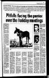 Enniscorthy Guardian Wednesday 25 December 1996 Page 31