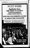 Enniscorthy Guardian Wednesday 25 December 1996 Page 32