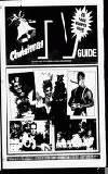 Enniscorthy Guardian Wednesday 25 December 1996 Page 33