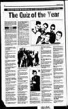 Enniscorthy Guardian Wednesday 25 December 1996 Page 34