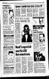 Enniscorthy Guardian Wednesday 25 December 1996 Page 35