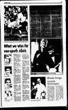 Enniscorthy Guardian Wednesday 25 December 1996 Page 37